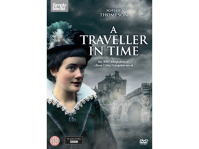 A Traveller in Time (1978) (DVD)