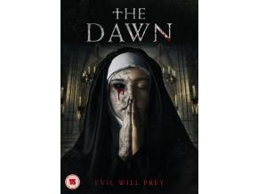 The Dawn [DVD] [2020]