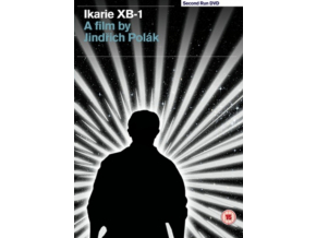 Ikarie XB-1 (DVD)