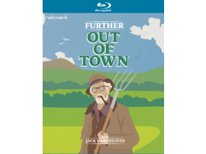 Further Out of Town [Blu-ray]
