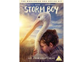 Storm Boy [DVD] [2020]