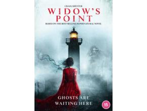 Widows Point (DVD)