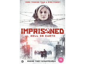 Imprisoned (DVD)