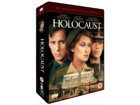 Holocaust (1978) (DVD)