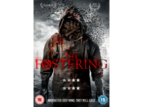 The Fostering (DVD)