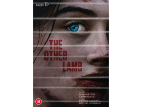 The Other Lamb [DVD] [2020]