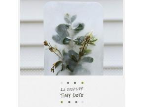 Tiny Dots (DVD)
