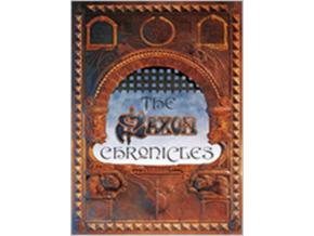 SAXON - The Saxon Chronicles (Re-Issue) (DVD)