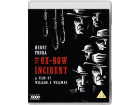 Oxbow Incident (Blu-ray)