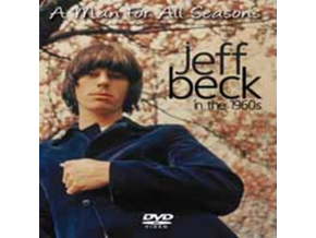Man For All Seasons. A (DVD)