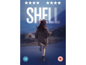 Shell (DVD)