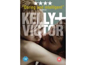 Kelly + Victor (DVD)