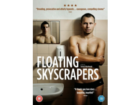 Floating Skyscrapers (DVD)