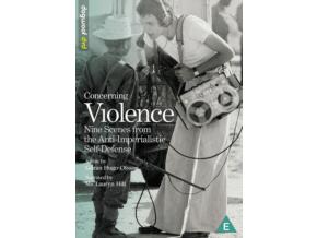 Concerning Violence (DVD)