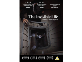 Invisible Life (DVD)