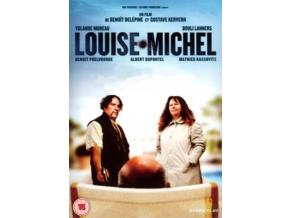 Louisemichel (DVD)
