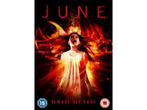 June (DVD)