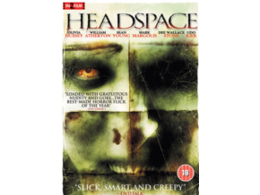 Headspace (DVD)