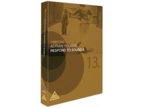 Respond To Sound 2 (DVD)