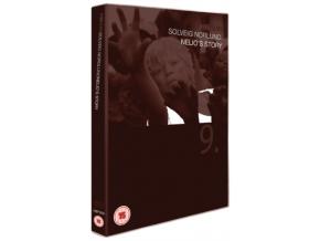 NelioS Story (DVD)