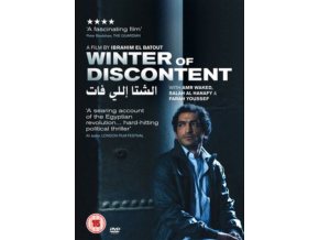 Winter Of Discontent (DVD)