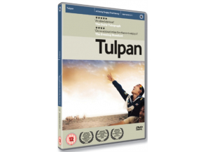 Tulpan (DVD)