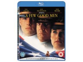 Few Good Men A (Blu-ray)