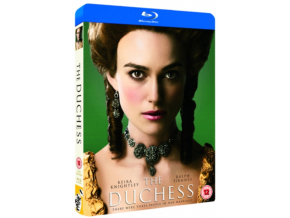 Duchess (Blu-ray)