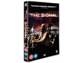 Signal (DVD)