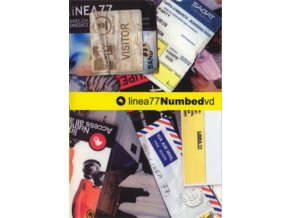 LINEA 77 - Numbed (DVD)