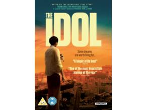 Idol (DVD)