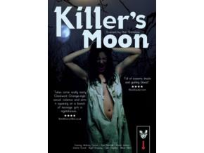 KillerS Moon (DVD)
