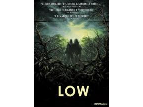 Low (DVD)