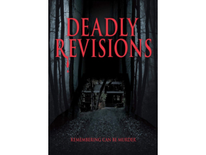Deadly Revisions (DVD)