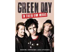 GREEN DAY - In Their Own Words (DVD)
