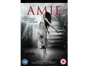 Amie (DVD)