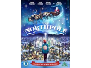 Northpole (DVD)