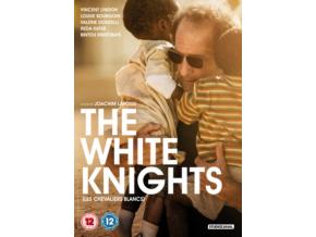 White Knights (DVD)