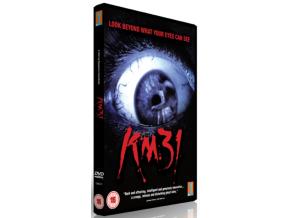 Km31 (DVD)