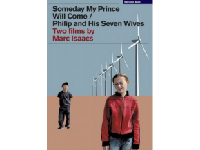 Someday My Prince Will Come / Philip And His Seven Wives (DVD)