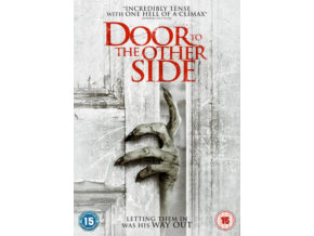 Door To The Other Side (DVD)