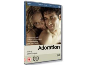 Adoration (DVD)