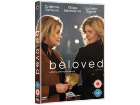 Beloved (DVD)