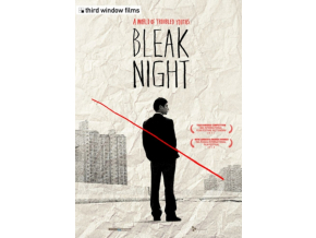 Bleak Night (DVD)