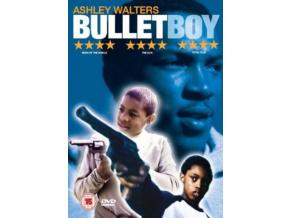 Bullet Boy (DVD)