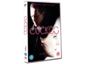 Cuckoo (DVD)