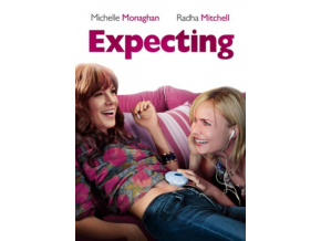 Expecting (DVD)