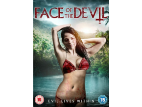 Face Of The Devil (DVD)