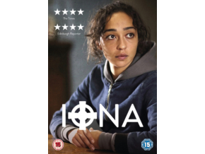Iona (DVD)