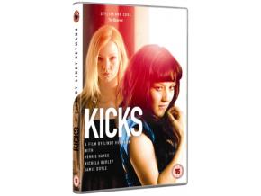Kicks (DVD)